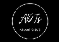Atlantic Djs